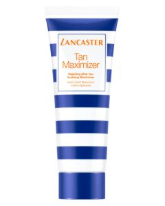 Lancaster Tan Maximizer After Sun 75ml