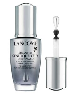 Lancome Génifique Ligth-Pearl Eye Illuminator Concentrate 20ml
