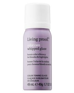Living Proof Color Care Whipped Glaze Blonde Tones 49ml