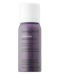 Living Proof Color Care Whipped Glaze Darker Tones 49ml