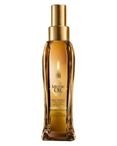 Loreal Mythic Oil Nourishing Oil 100ml