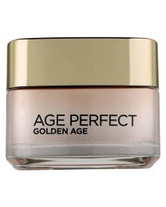 Loreal Age Perfect Golden Age Rosy Day Cream 50ml