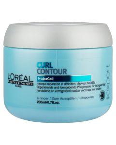 Loreal Curl Contour Mask 200ml