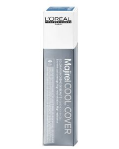 Loreal Majirel Cool Cover 7,1 50ml