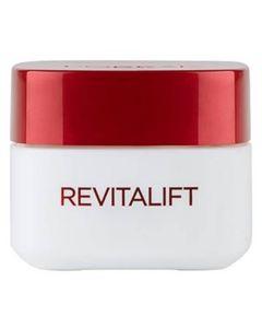 Loreal Revitalift Eye Cream 15ml