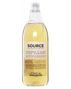 Loreal Source Essentielle Daily Shampoo 1500ml