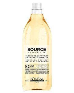 Loreal Source Essentielle Delicate Shampoo 1500ml