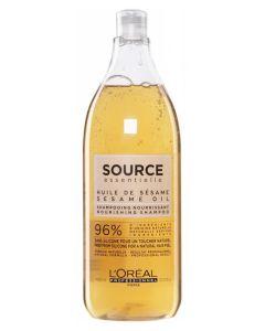 Loreal Source Essentielle Nourishing Shampoo 1500ml