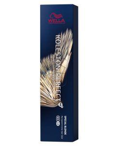 Wella Koleston Perfect Special Blonde 12/81 (N) 60 ml