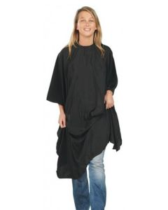 Sibel Frisørslag - Black Ref. 5730000-02