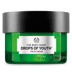 The Body Shop Youth Cream 50 ml