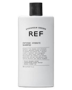 REF Intense Hydrate Shampoo (N) 285 ml
