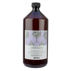 Davines Natural Tech Calming Shampoo 1000ml