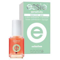 Essie Sensitivity Base Coat - Base 13,5ml