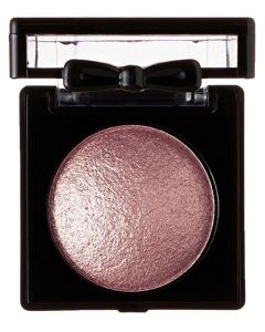 NYX Baked Shadow - Posh