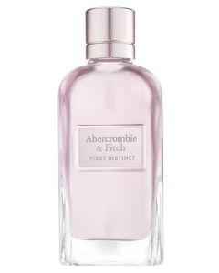Abercrombie & Fitch First Instinct EDP 50ml