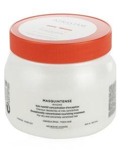 Kerastase Nutritive Masquintense Thick (N) 500 ml