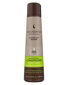 Macadamia Ultra Rich Repair Conditioner 300ml