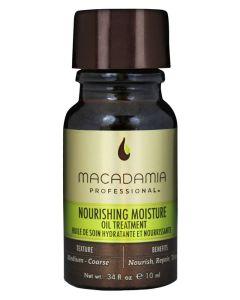 Macadamia Nourishing Moisture Oil Treatment (N)