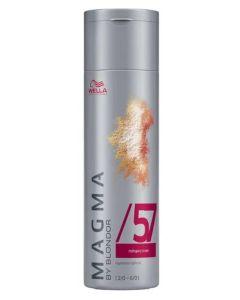 Wella Magma By Blondor /57 (2/0-6/0) 120g