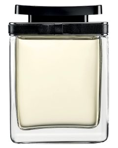 Marc Jacobs Perfume EDP