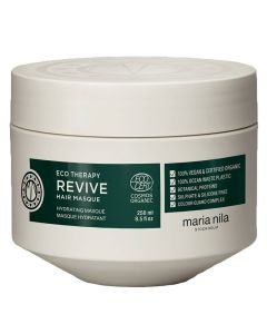 Maria Nila Eco Therapy Revive Hair Masque 250ml