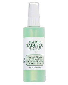 mario-badescu-facial-spray-118ml