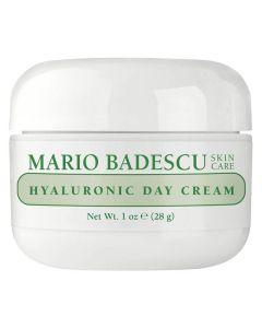 Mario Badescu Hyaluronic Day Cream 28g