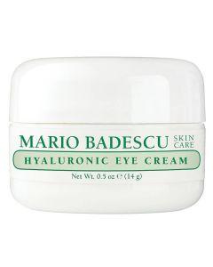 Mario Badescu Hyaluronic Eye Cream 14g