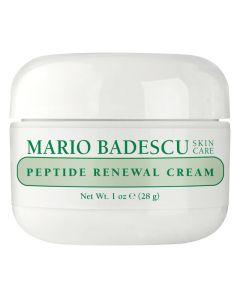 Mario Badescu Peptide Renewal Cream 28g