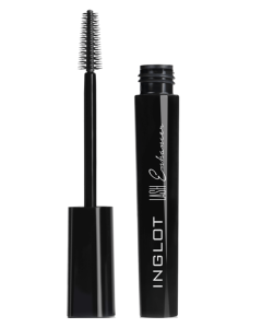 Inglot Lash Enhancer Mascara 6,5ml