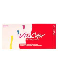 Matrix-Visi-Color-250-Sheets-Large