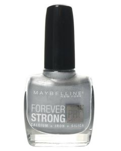 Maybelline Forever Strong 825 Oh So Close