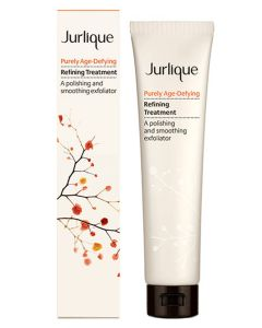 Jurlique Purely Age-Defying Refining Treatment 40 ml
