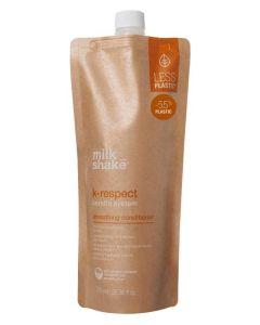 Milk Shake K-Respect Smoothing Conditioner-750mL