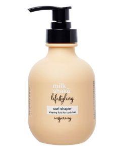 Milk Shake Lifestyling Curl Shaper-200mL