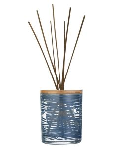 Mini Moderns Whitby Reed Diffuser Sea Spray 200 ml
