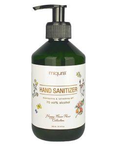 miqura-hand-sanitizer-flower-power