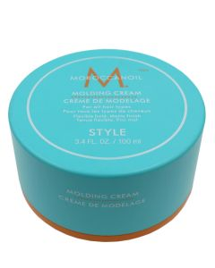 Moroccanoil-Molding-Cream-100-ml