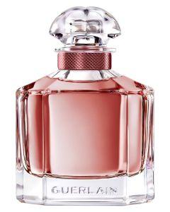 Guerlain Mon Guerlain Eau De Parfum Intense 30ml