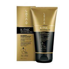 Joico K-PAK Revitaluxe 150 ml