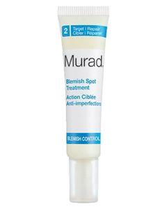 Murad Blemish Control Rapid Relief Spot Treatment  15ml