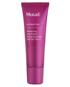 Murad Age Reform Perfecting Day Cream SPF 30 50ml