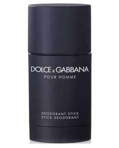 Dolce & Gabbana pour homme deostick 75 ml