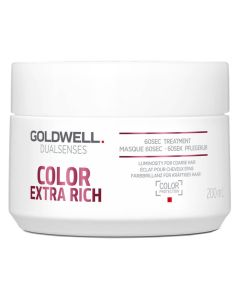 Goldwell Color Extra Rich 60Sec Treatment (N) 200 ml