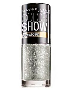 Maybelline 219 ColorShow - Foil Flash 7 ml