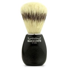 Barburys Code Ergo - Pure Bristle 0002310