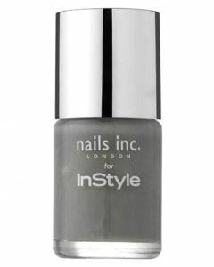Nails Inc London Sky 10ml