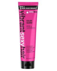 Vibrant Sexy Hair Color Guard (N) 150 ml