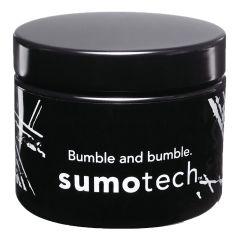 Bumble And Bumble Sumotech 50 ml